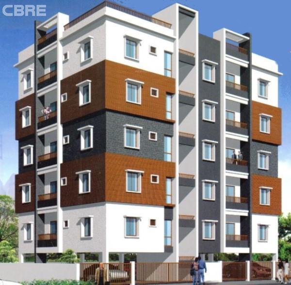 Residential Properties in Nanakramguda Hyderabad , Properties for